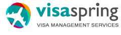 Visaspring - visa management services